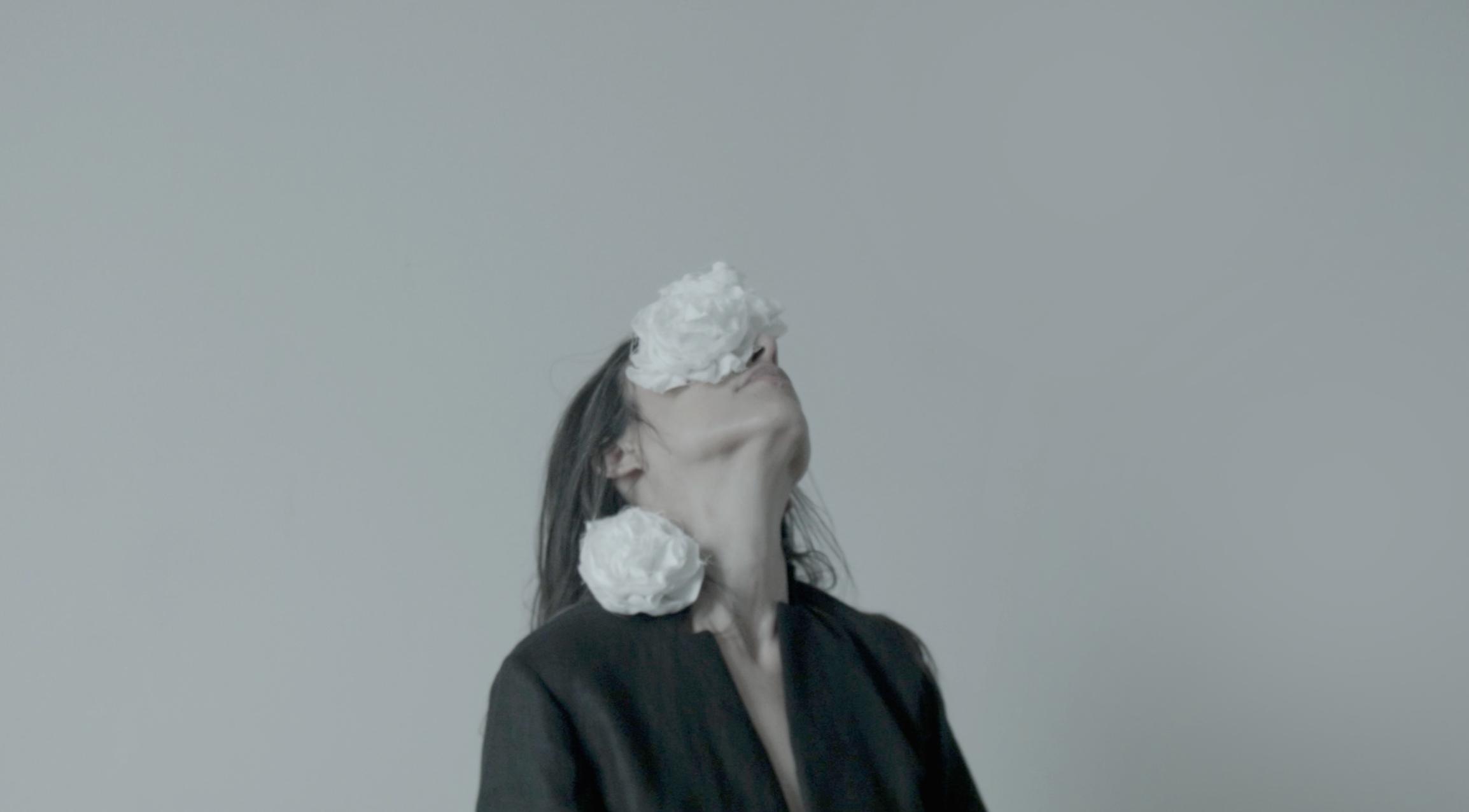 """watch """"TERRA"""" a short filmdirected by unn, starring bestial mouths - → Watch"""