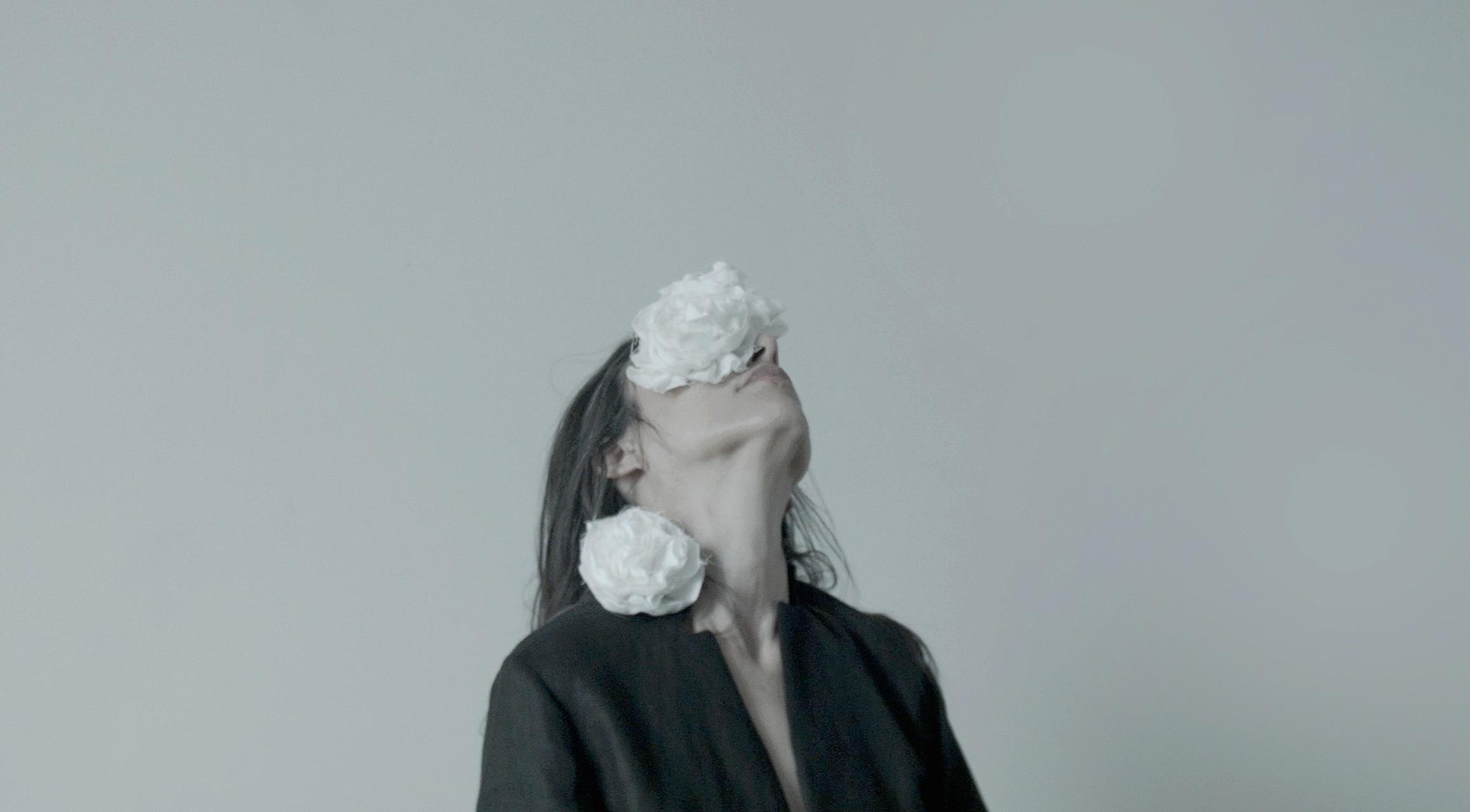WATCH TERRA A short film by Unn for Atelier Kesa