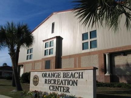 orange-beach-recreation-centerjpg-cbd3b180a6612e76_large.jpg