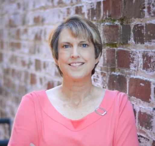 Deborah Malone.jpg