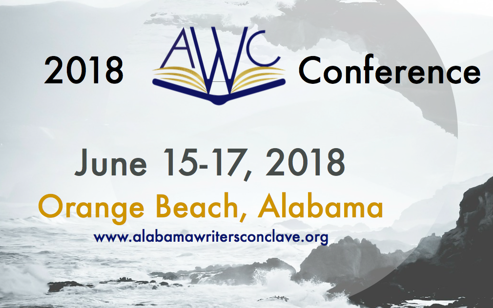 2018 awc conference.png