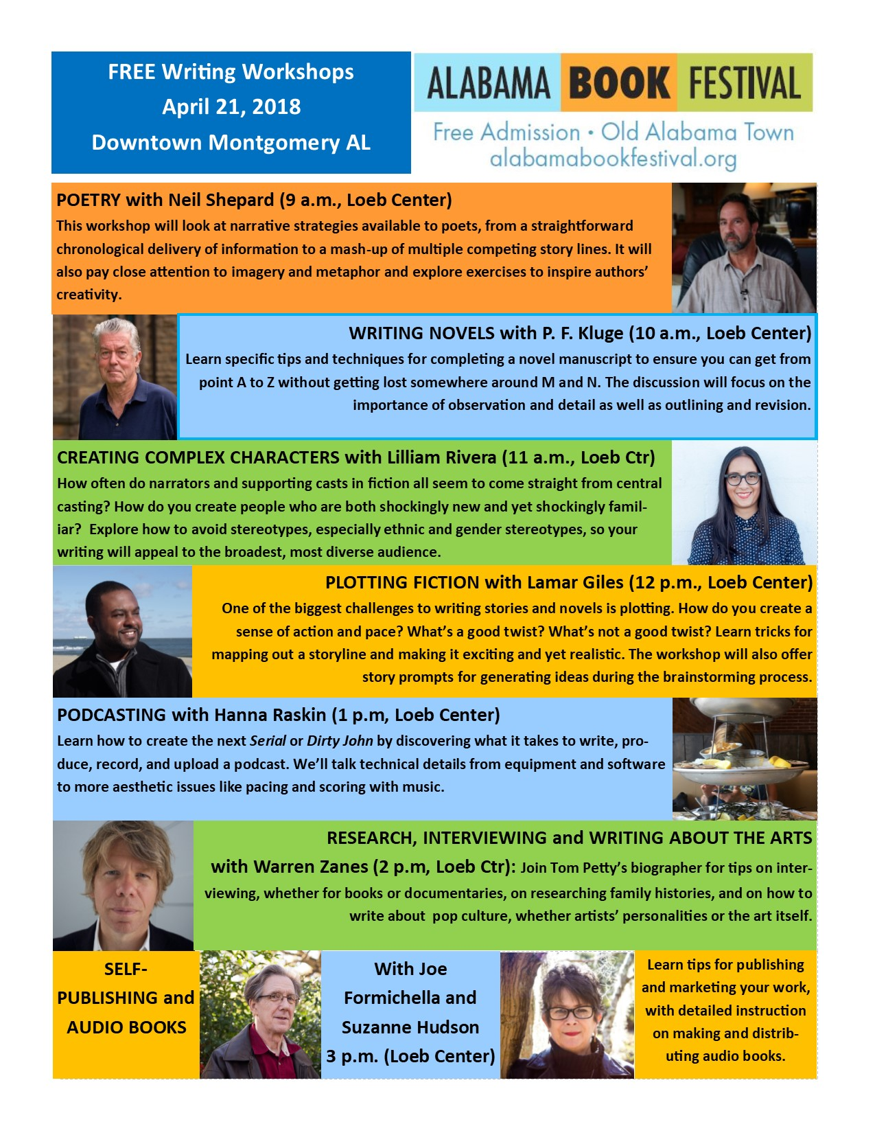 ABF 2018 Free Writing Workshops flier 3.jpg