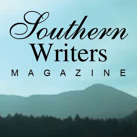 Southern Writer's Magazine