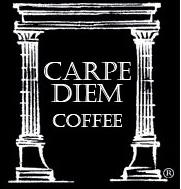 Carpe Diem Coffee