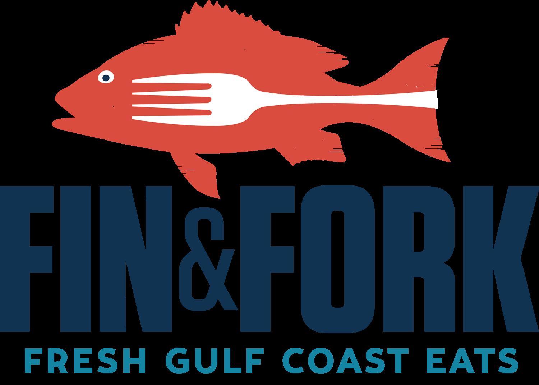 Fin & Fork