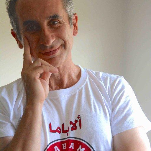 Recording Sec., Karim Shamsi Basha