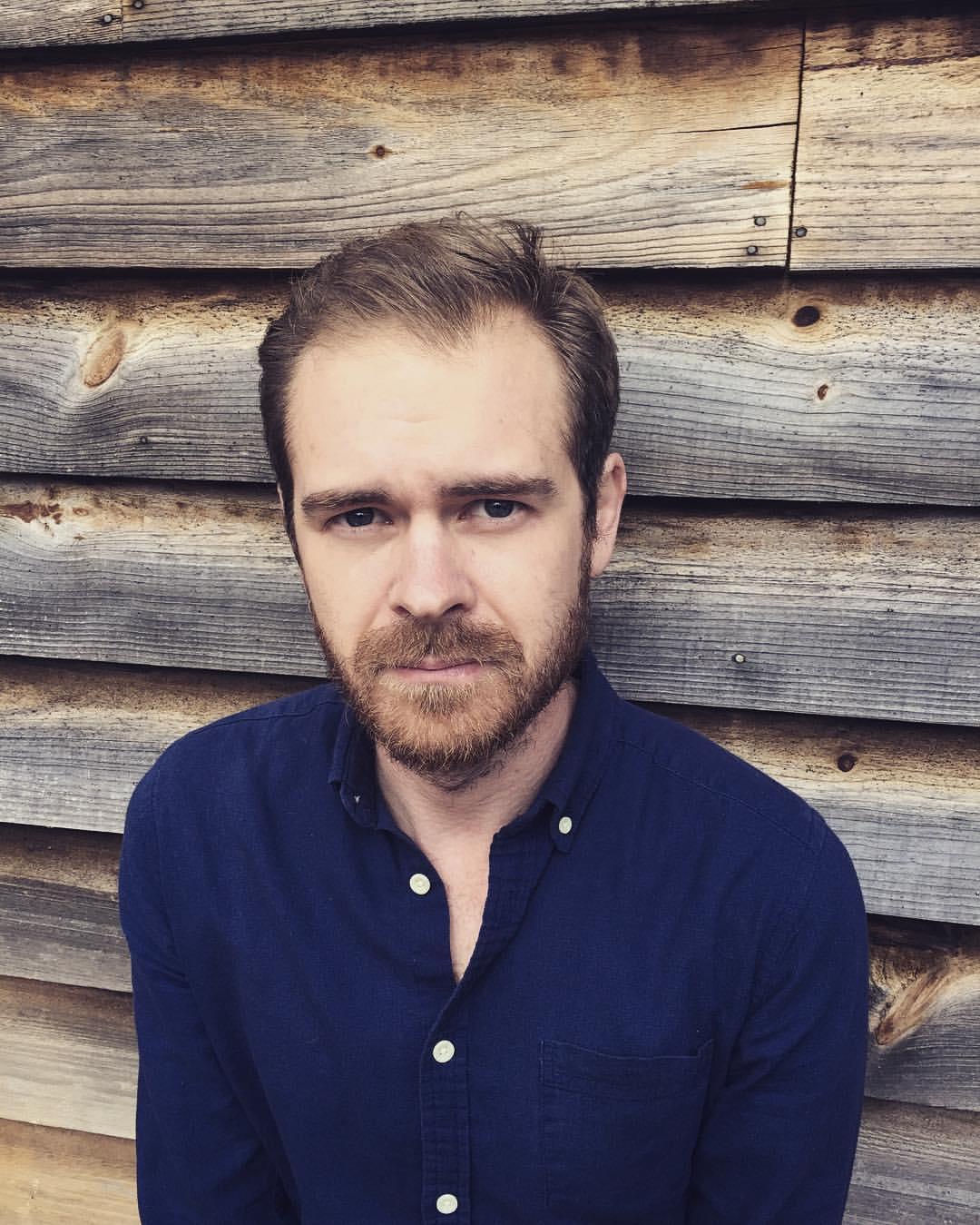 Nathan Poole