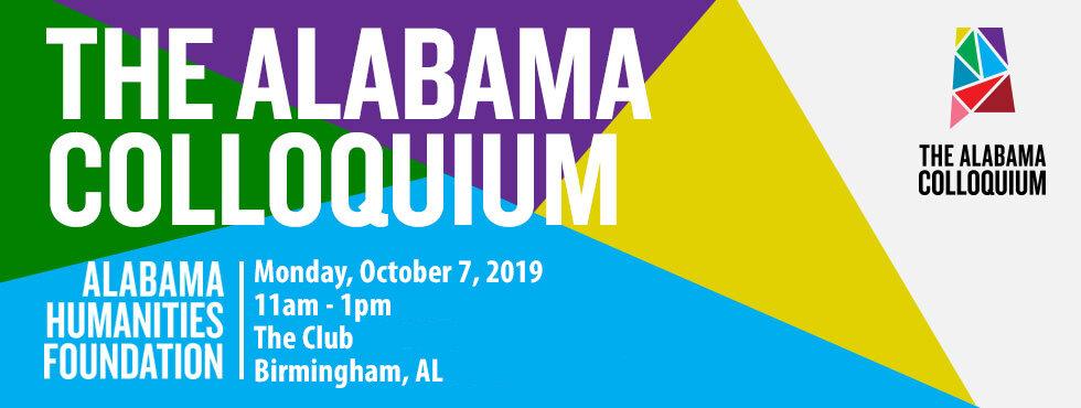 Alabama-Humanities-Colloquium-2019-club-birmingham-time-date.jpg