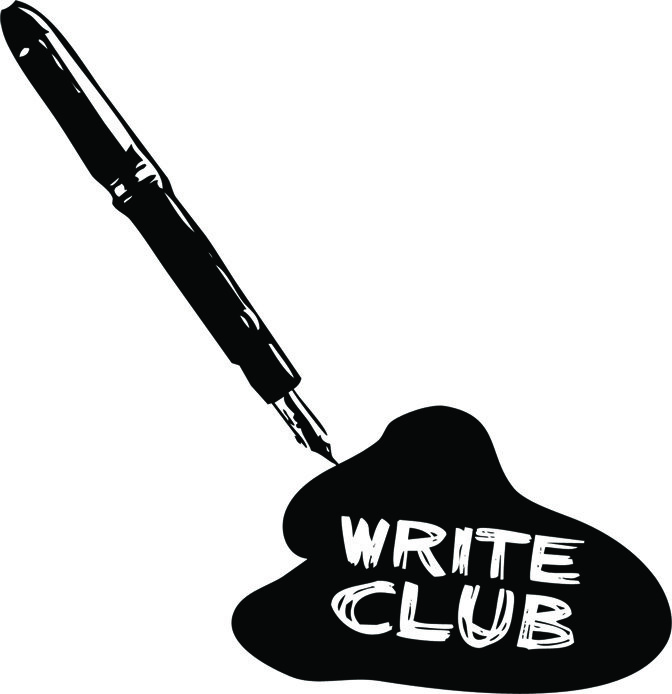 Write Club Logo.jpg
