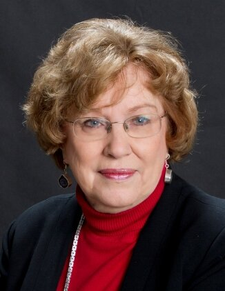 Sue Brannan Walker