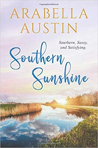 (Southern Sunshine Series, March 2019)