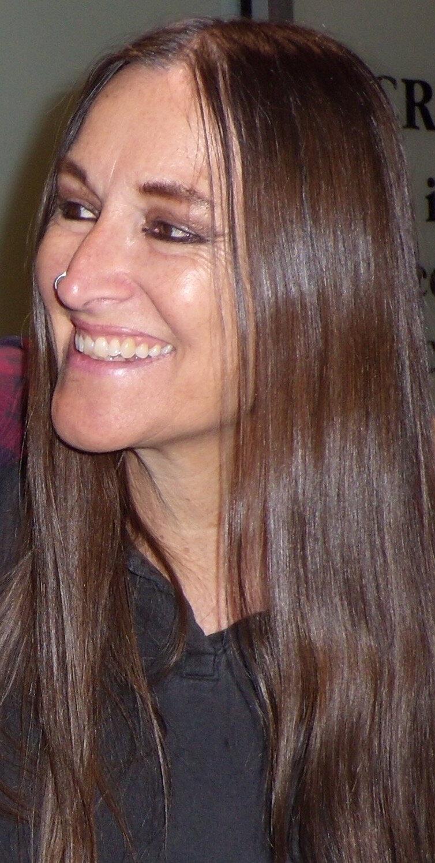Becky McLaughlin.JPG