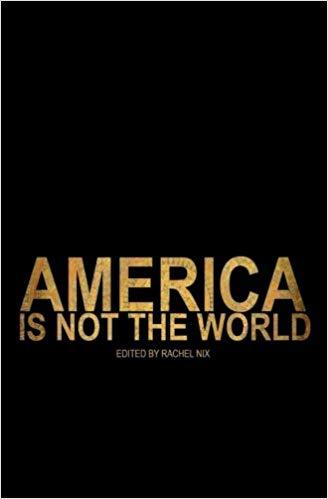 americaisnottheworldcover.jpg