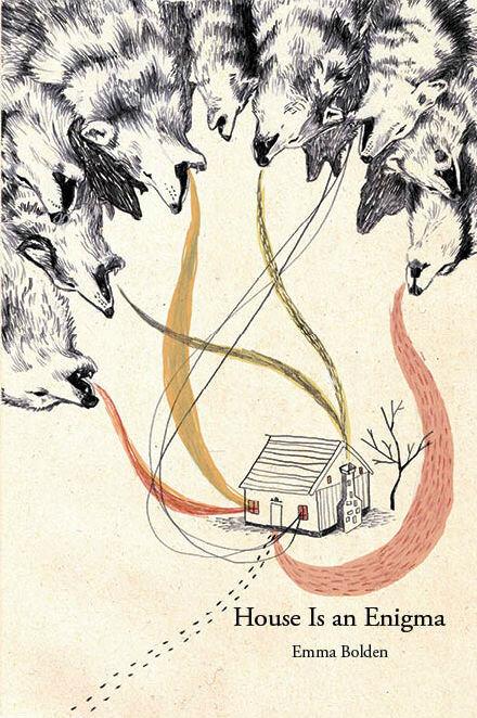 HOUSE-COVER.jpg