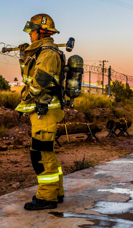 firefighterpose.png
