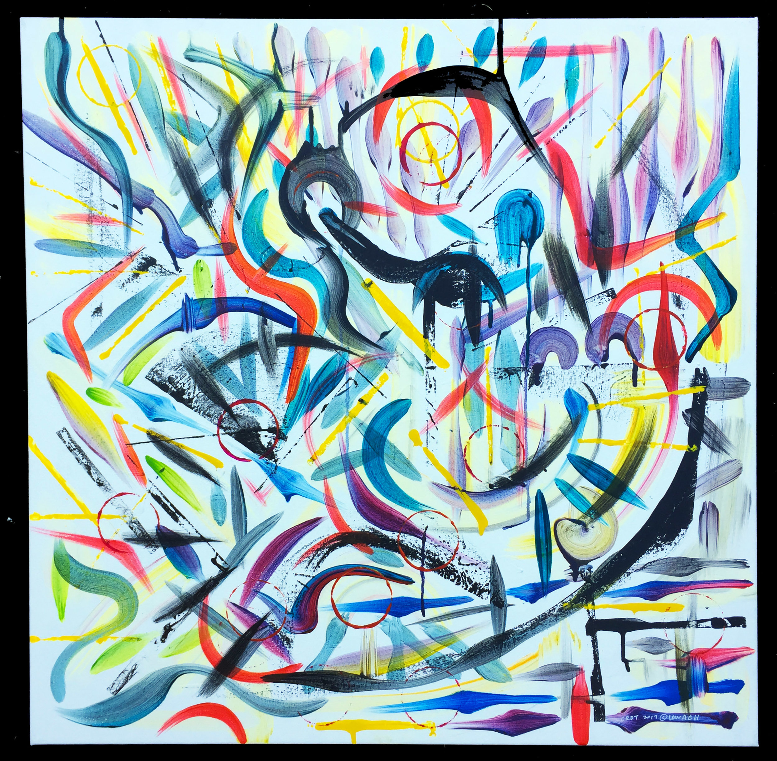 30X30CRDT2017abstractNo1.jpg