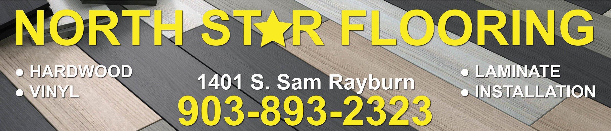 North Star Flooring.jpg
