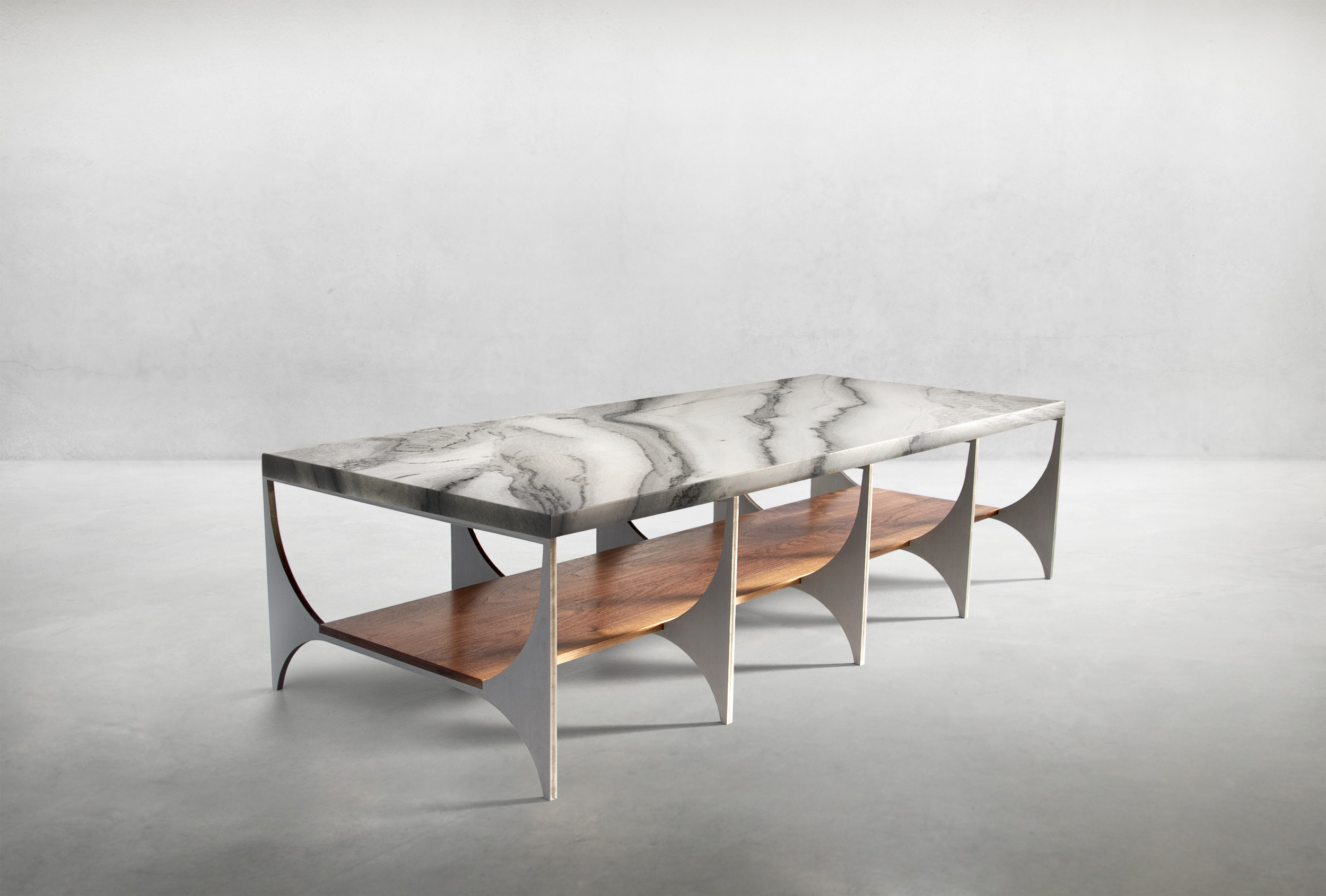 Coffee Table Curly Quartz richard velloso olga guanabara.jpg