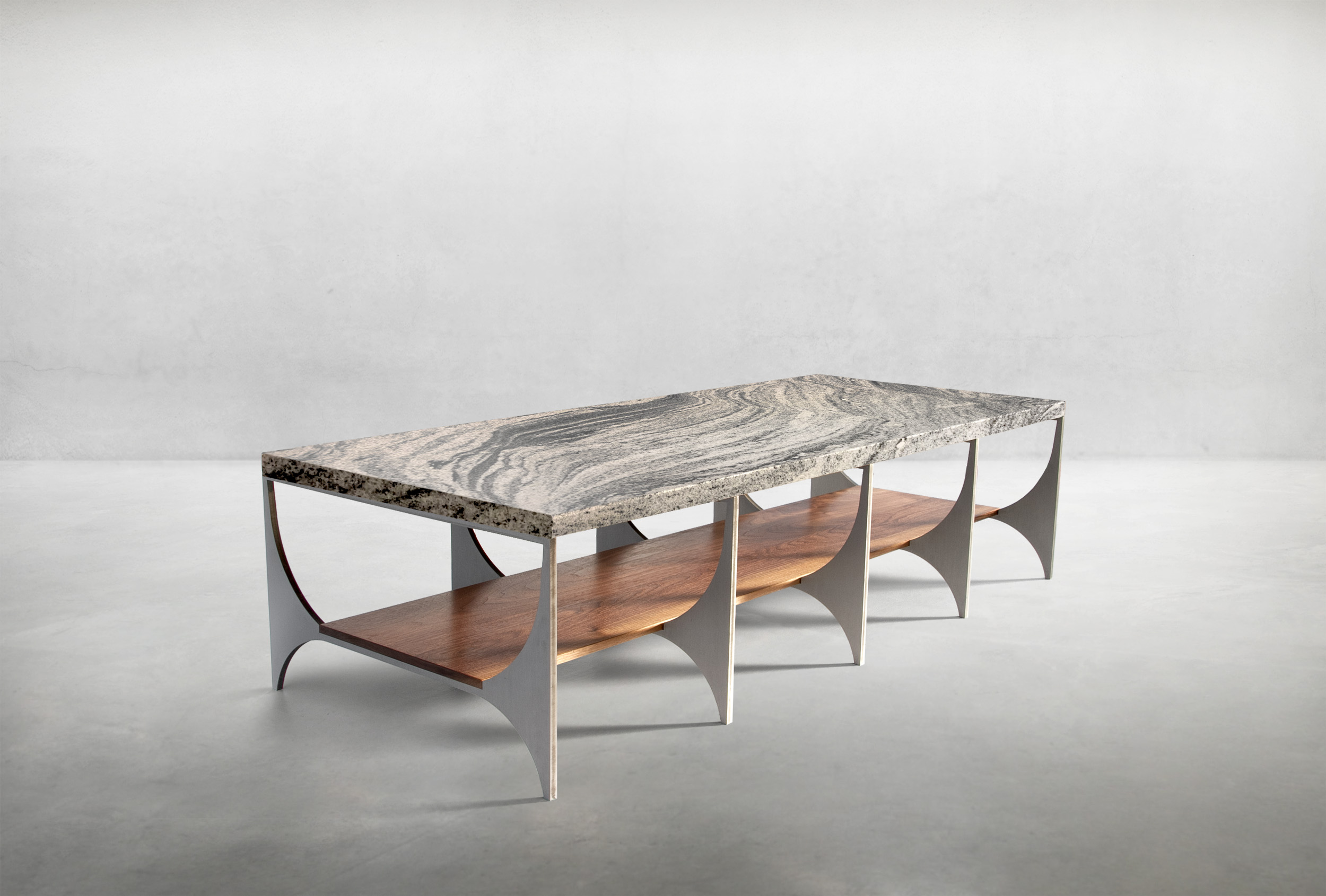 Coffee Table Curly Quartz 02 richard velloso olga guanabara.jpg