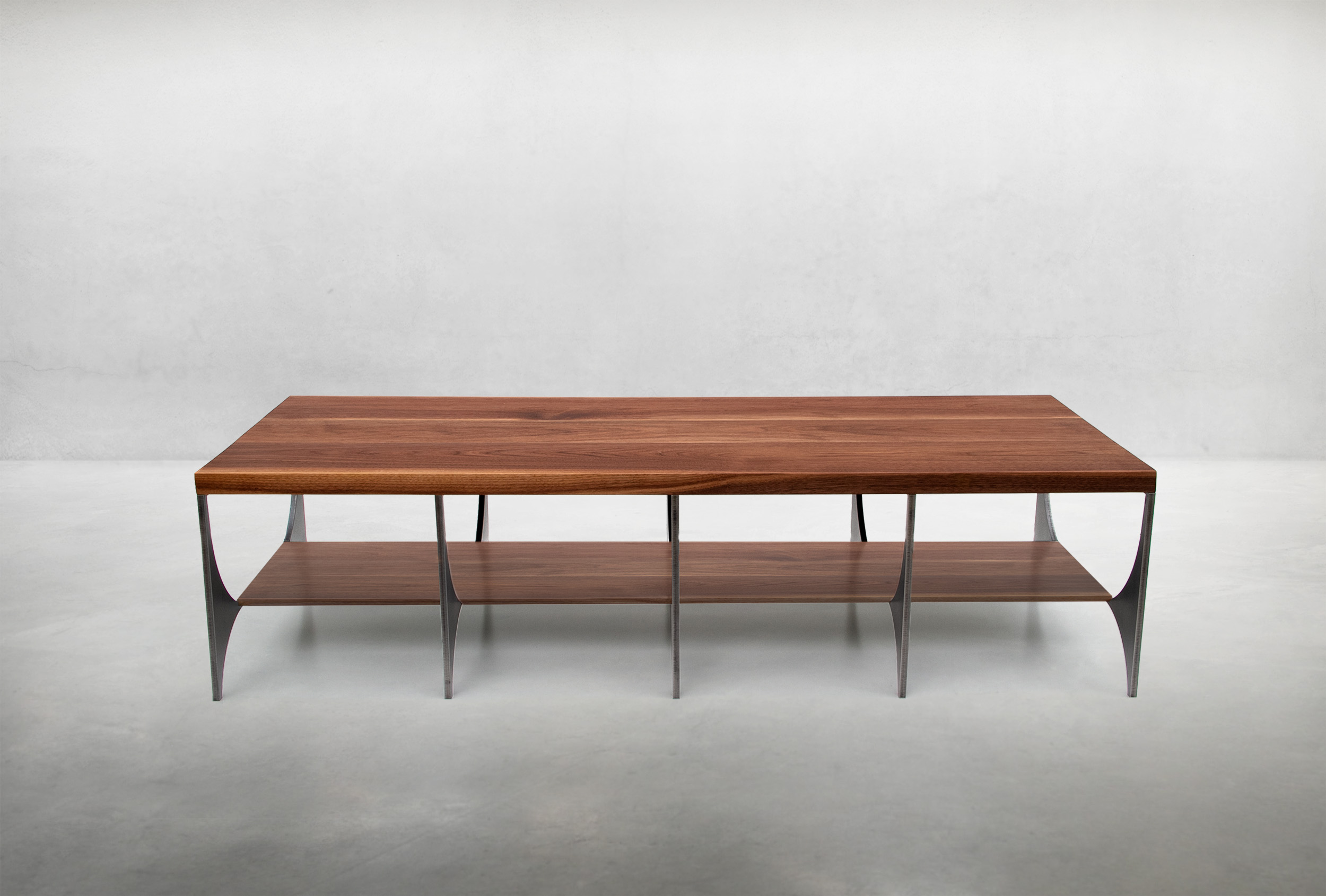 Coffee Table 001 richard velloso olga guanabara.jpg