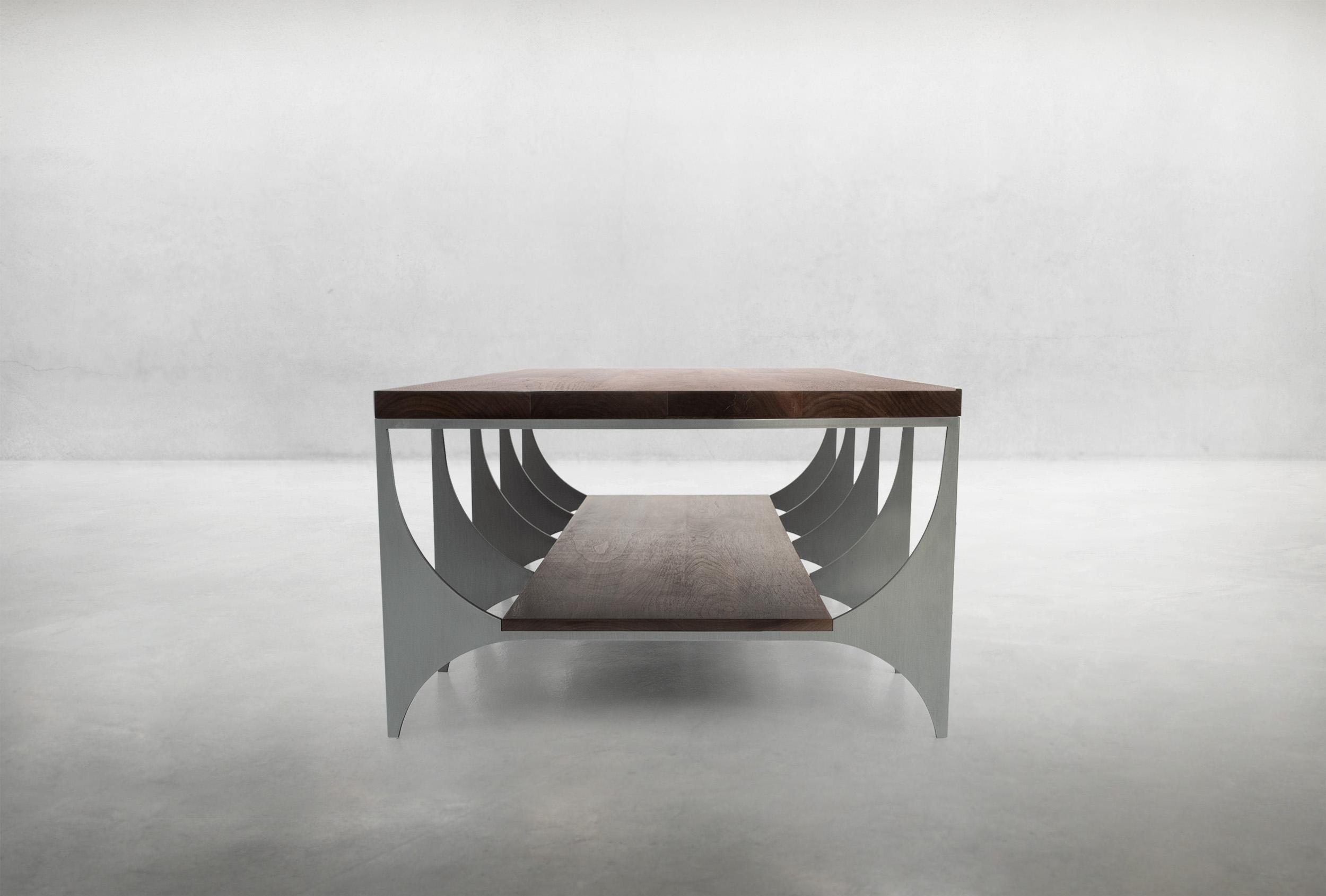 Coffee Table 003 richard velloso olga guanabara.jpg
