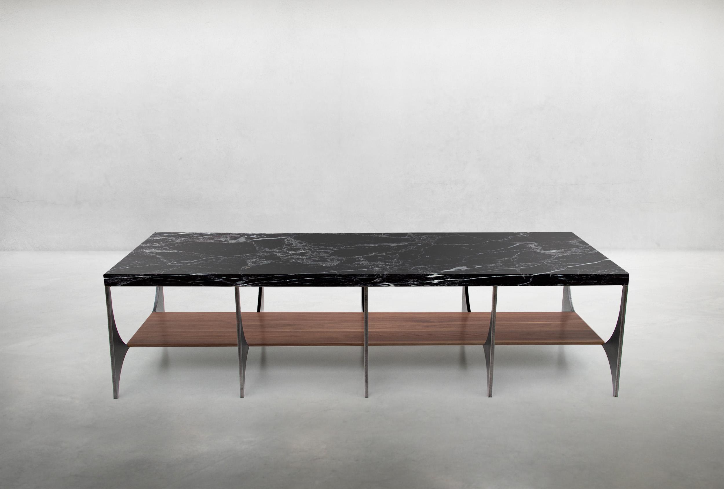 Coffee Table BLACK MARBLE 02 richard velloso olga guanabara.jpg