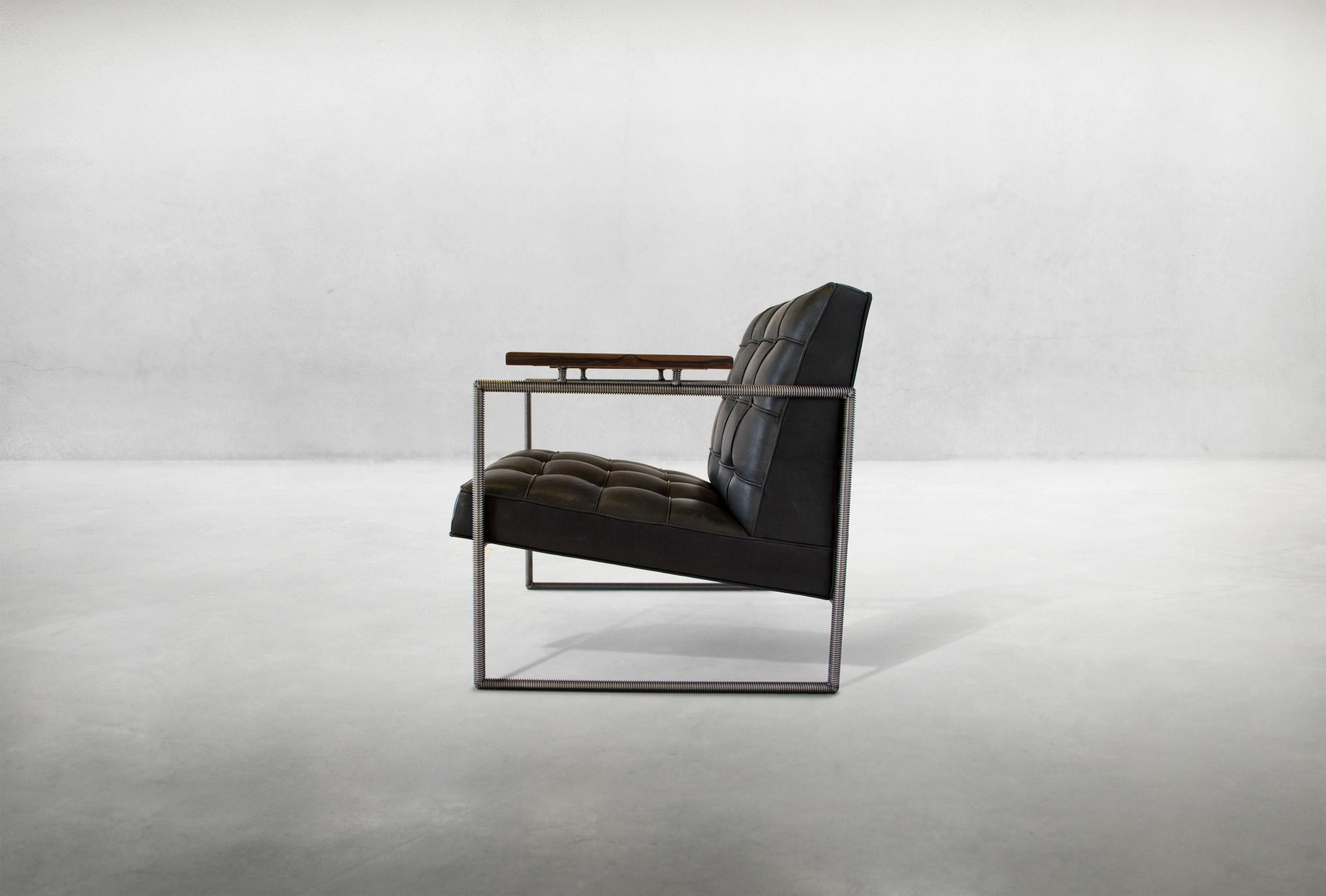1935 Chair BLACK Leather richard velloso olga guanabara title.jpg