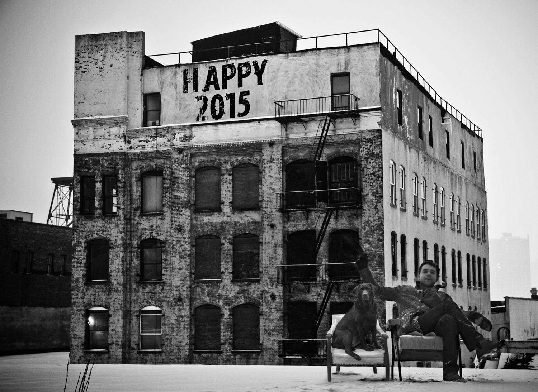 happy_2015.jpg