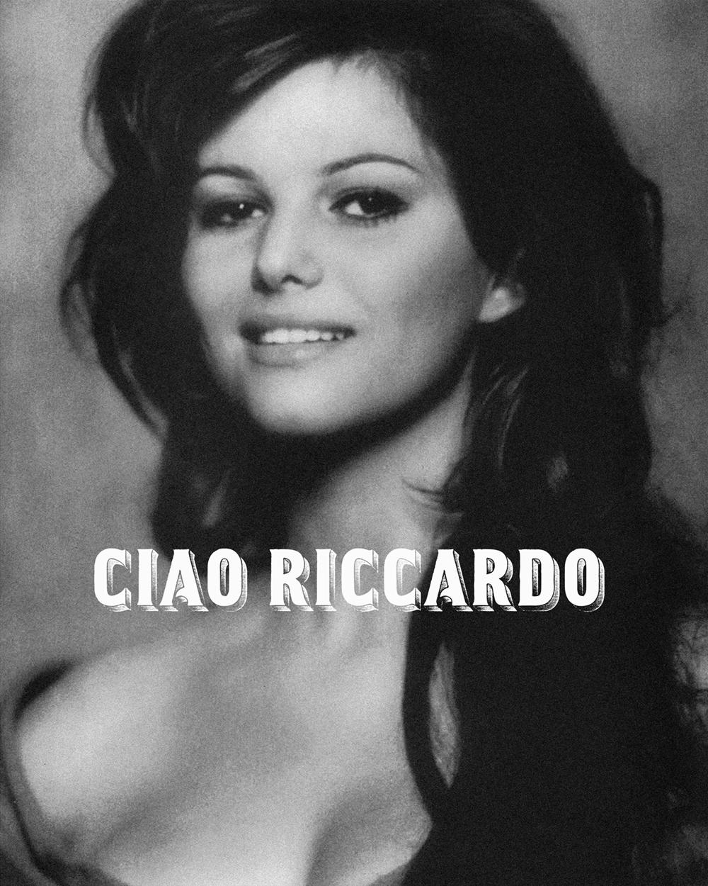 8x10_V_CIAO_RICCARDO.jpg