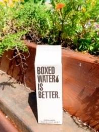 boxed water.JPG