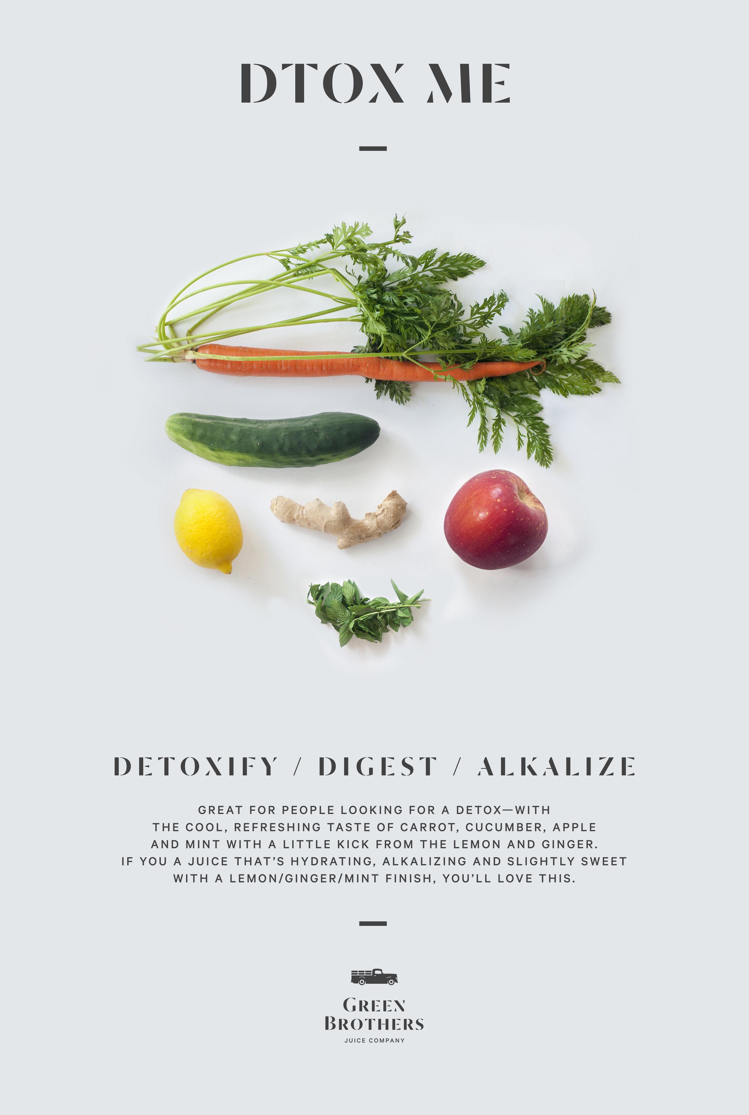 DetoxMe-Print-withBleed.jpg