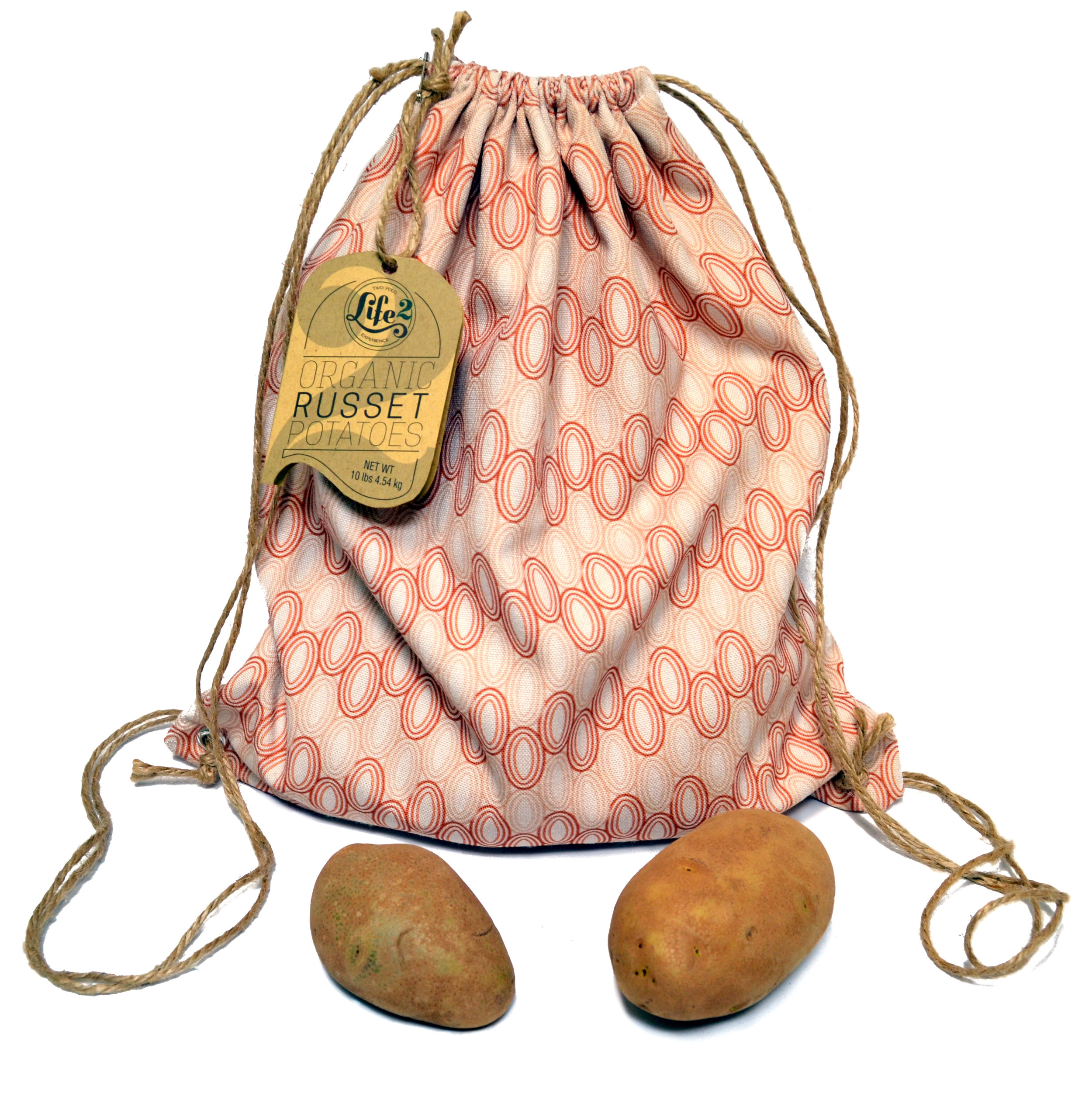 Potato - Bag