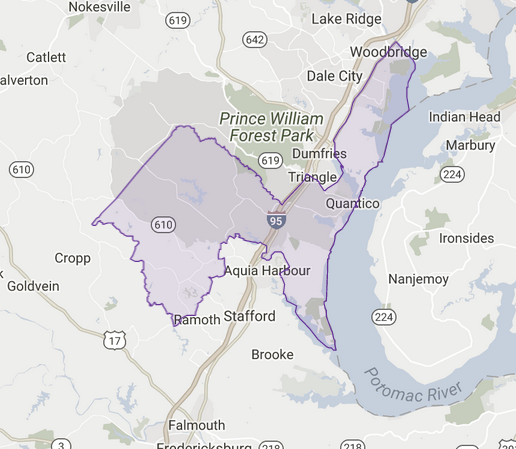 House District 2