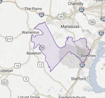 House District 31