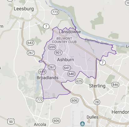 House District 32