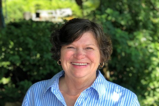 Ann Ridgeway.jpg