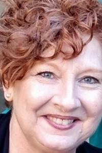 Rhonda Seltz.jpg