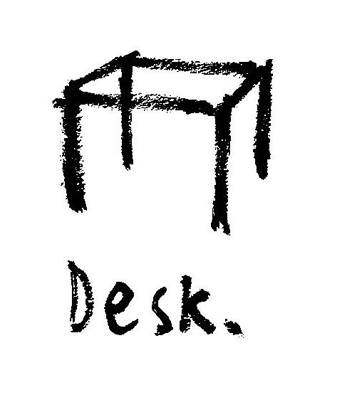 Desk logo.jpeg