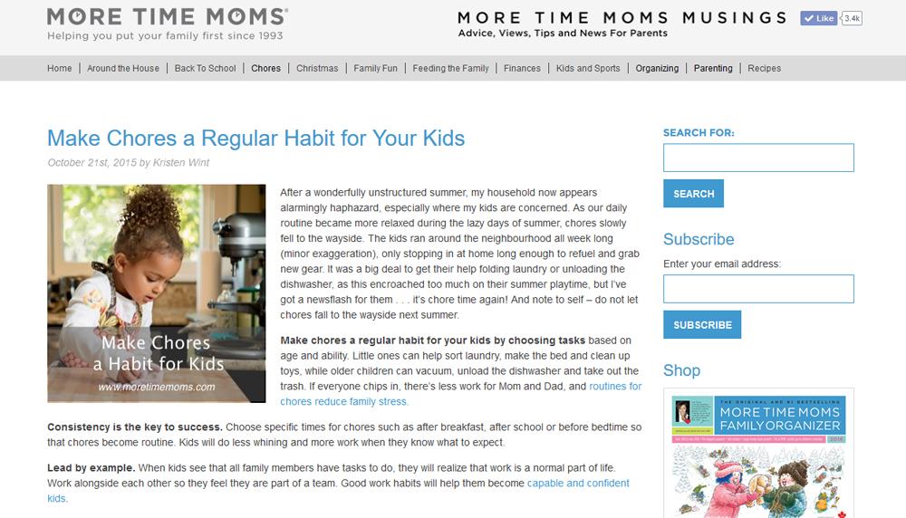 moretimemoms_blog.jpg