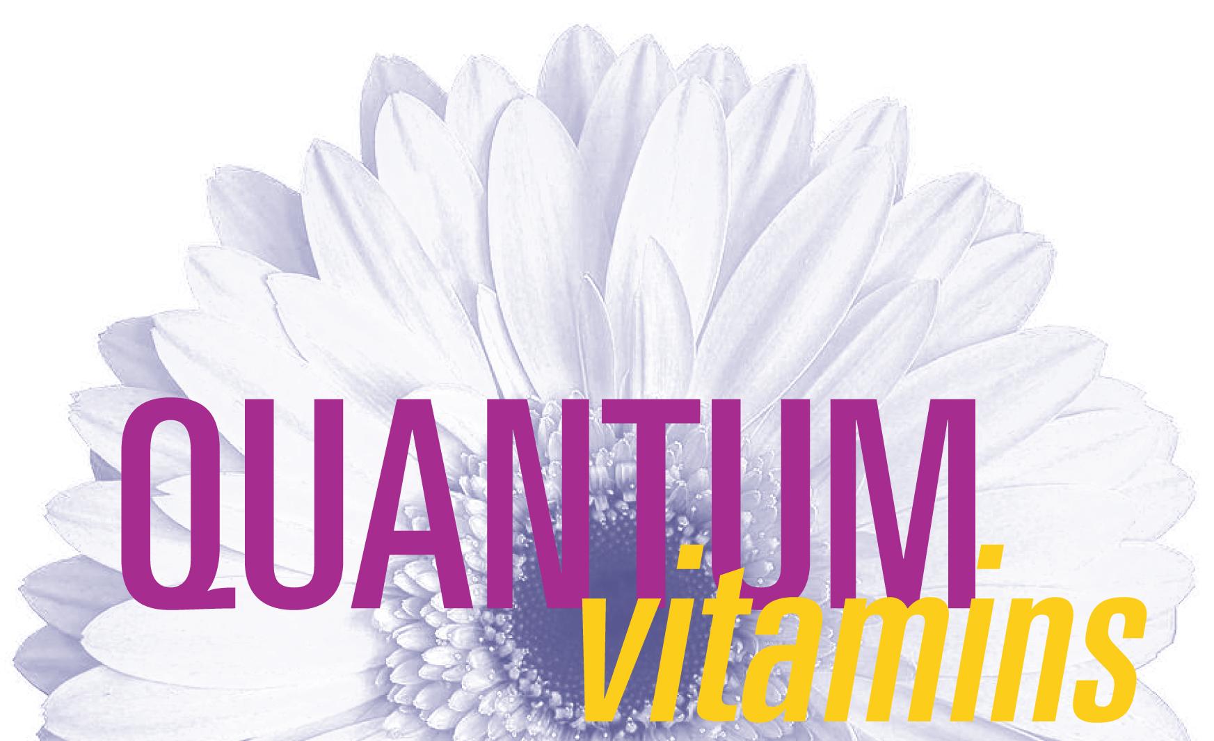 quantum_logo.jpg