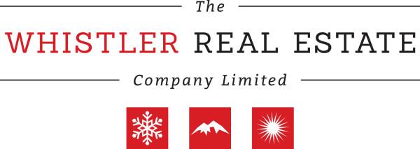 whistler_real_estate.jpg