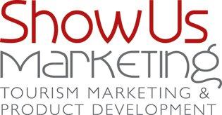 show_us_marketing.jpg