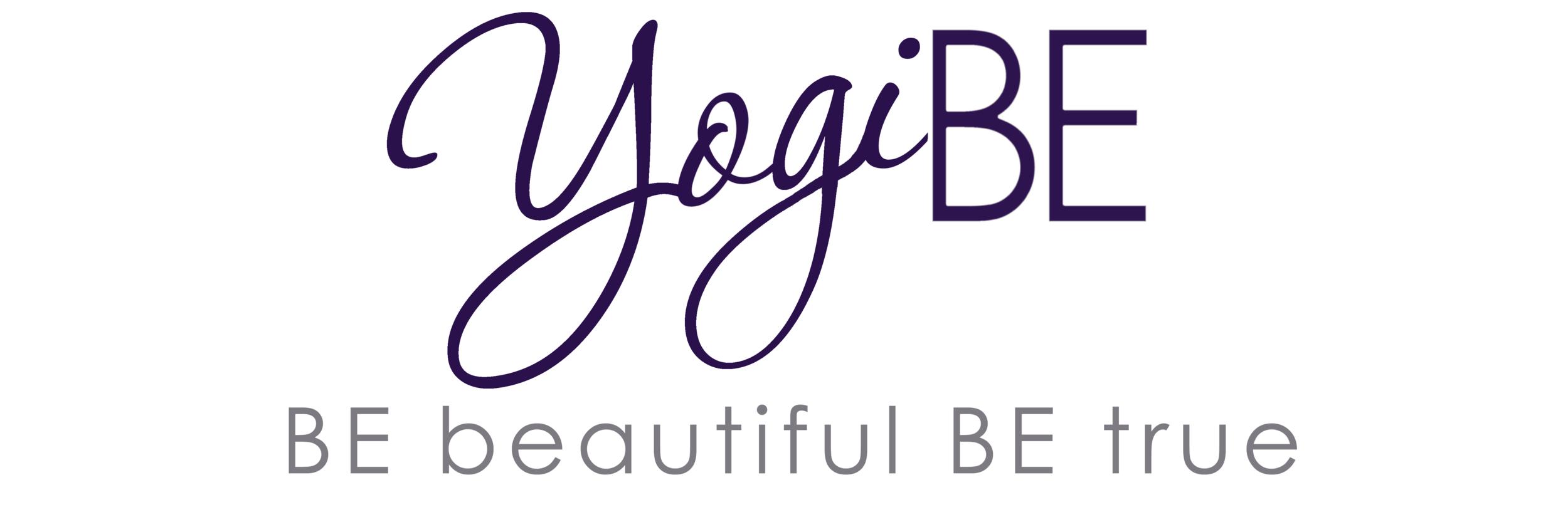 yogibe.png