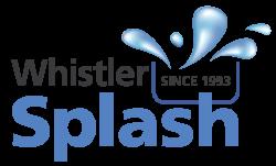 Whistler-Splash.png