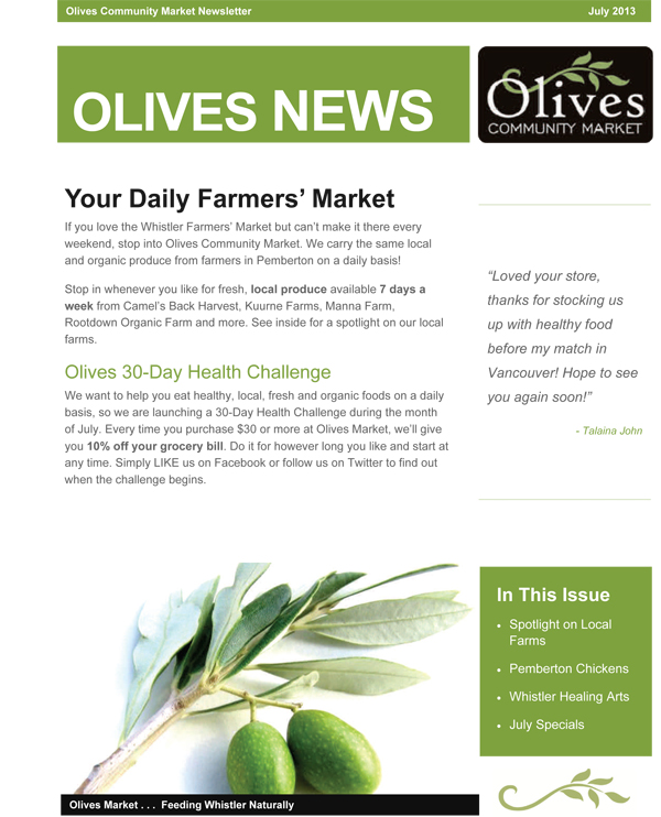 olives_newsletter_july-1.jpg