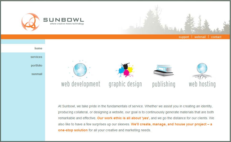 sunbowl_index.jpg