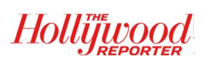 Press-Logo_0000_THR_navSprite.png