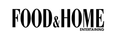 Press-Logo_0003_Food-Home-logo.png