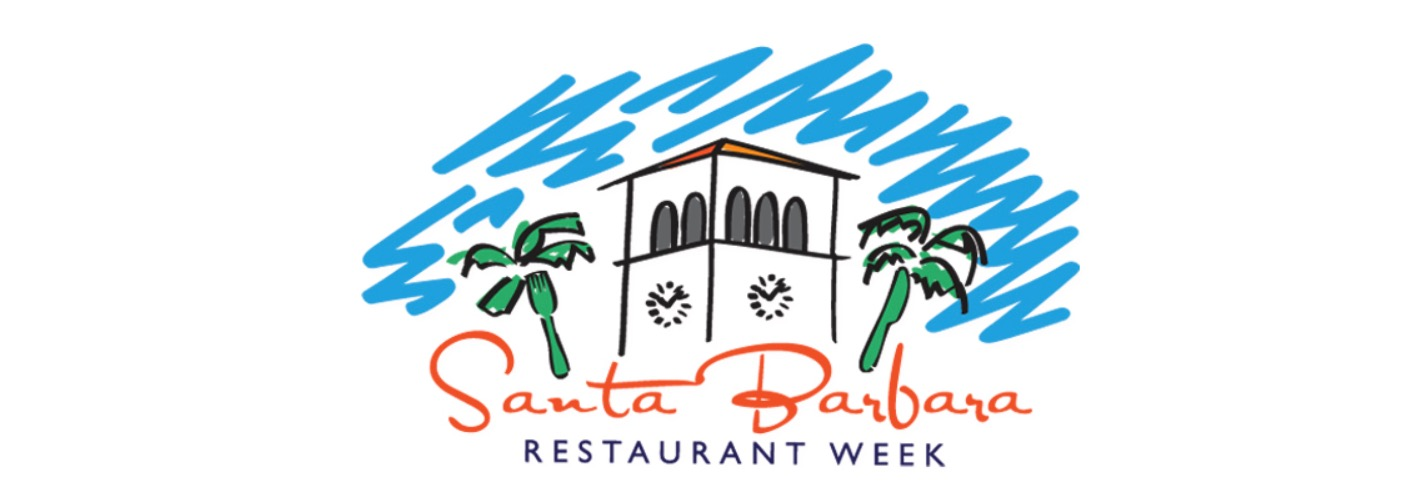 SB Restaurant Week.jpg