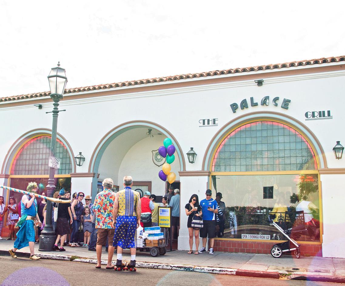 Palace Solstice 2017-120.jpg